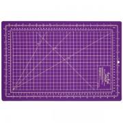Подкладка матик для раскроя 45x30