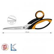 Ножницы Kretzer finny tec x 732020