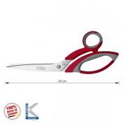 Ножницы Kretzer finny zipzap/hobby 782024