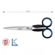 Ножницы Kretzer finny profi 772015