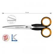 Ножницы Kretzer finny tec x 732015
