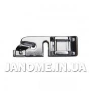 202-044-008 JANOME 202044008 Лапка-рубильник