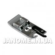 200-132-008 JANOME 200132008 Лапка для оверлочного шва