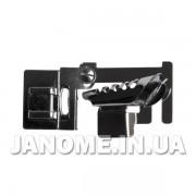 200-140-009 JANOME 200140009 Окантовыватель
