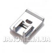 200-314-006 JANOME 200314006 Лапка для втачивания канта