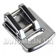 200-315-007 JANOME 200315007 Лапка для присбаривания