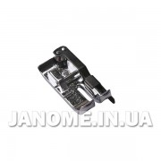 200-330-008 JANOME 200330008 Лапка  для отстрочки от края 1/4