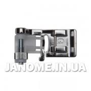 200-332-000 JANOME 200332000 Лапка для пришивания тесьмы
