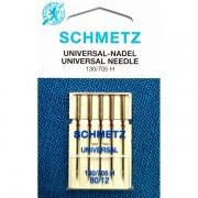 Набор игл Schmetz Universal №80