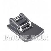 202-096-005 JANOME 202096005 Лапка для сборок