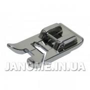 200-129-002 JANOME 200129002 Лапка для сатиновых строчек