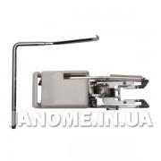 200-339-007 JANOME 200339007 Лапка верхний транспортер