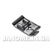 200-331-009 JANOME 200331009 Лапка для прямой строчки