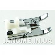 941-660-000 JANOME 941660000 Лапка для букле