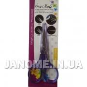 Ножницы для обрезки нитки SewMate
