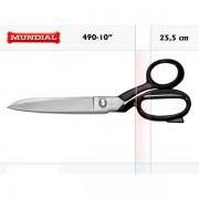 """Ножницы Mundial 490-10"""" промышленные кованые"""