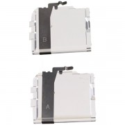 200-324-009 JANOME 200324009 Дополнительная пластина для защипов