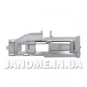753-801-004 JANOME 753801004 Лапка для петли автомат Janome