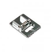 200-005-104 JANOME 200005104 Лапка для 7 защипов