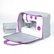 Сумка для бытовой швейной машины