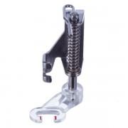 200-340-001 JANOME 200340001 Лапка для стёжки, штопки и квилтинга открытая