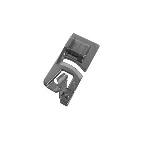 200-034-205 JANOME 200034205 Лапка для подрубки 6 мм